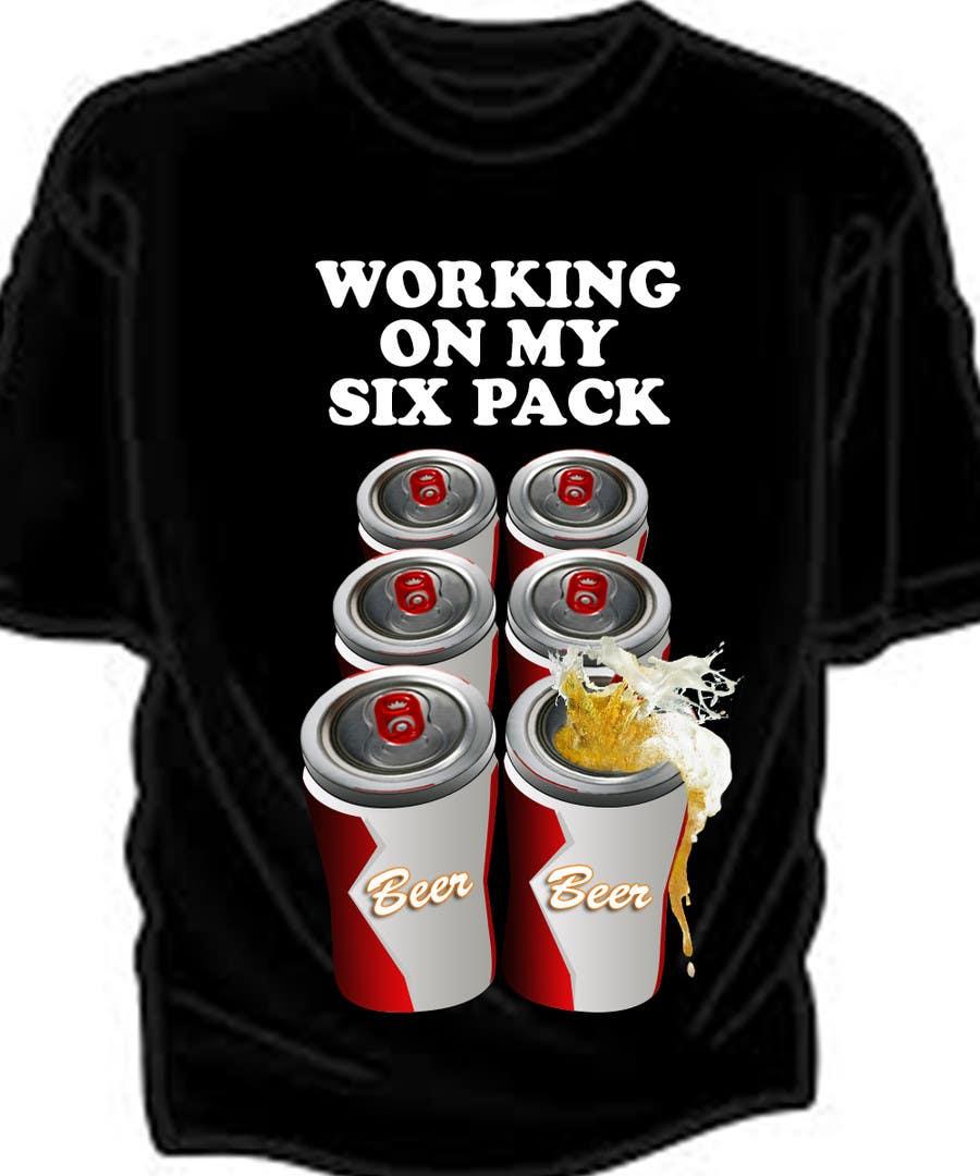 Bài tham dự cuộc thi #                                        44                                      cho                                         T shirt design
