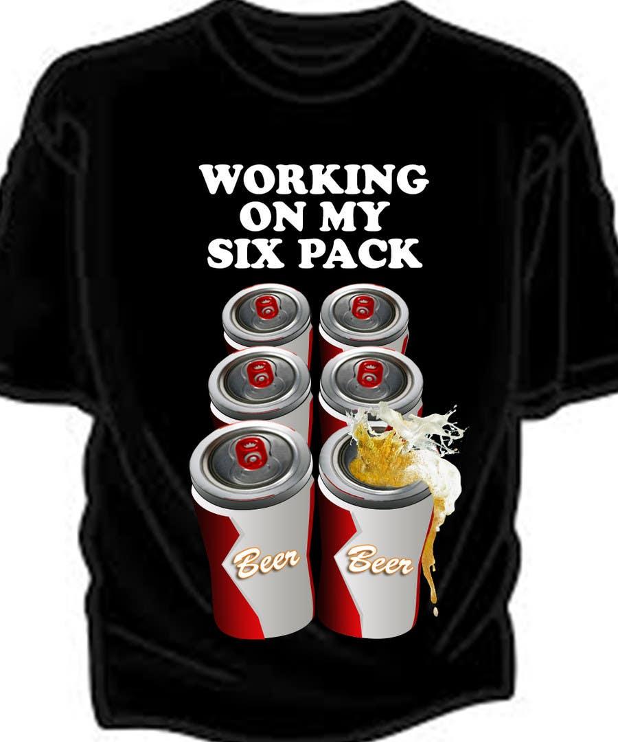 Bài tham dự cuộc thi #                                        45                                      cho                                         T shirt design