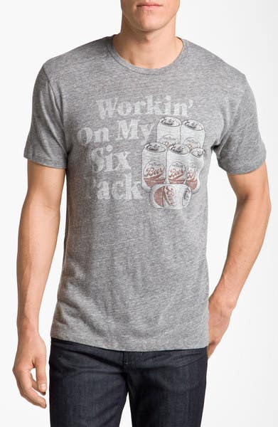 Bài tham dự cuộc thi #                                        46                                      cho                                         T shirt design
