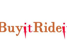 #27 for Design a Logo for BuyitRideit by softdesignview