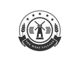 #13 untuk Design a Logo for a new Australian Pub - The West Village oleh aadhichelvan