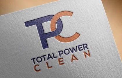 #54 for Design a Logo for Pressure Washing Company!! -- 2 af mdrashed2609