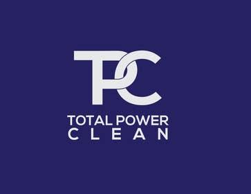 #56 for Design a Logo for Pressure Washing Company!! -- 2 af mdrashed2609