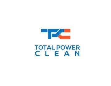 #57 for Design a Logo for Pressure Washing Company!! -- 2 af mdrashed2609