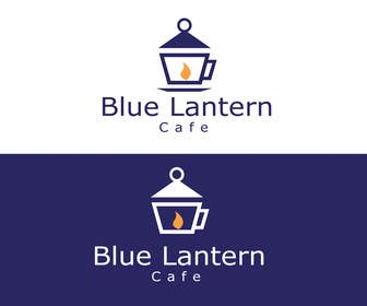 #19 for Design a Logo for a Cafe / Bistro af itvisionservices