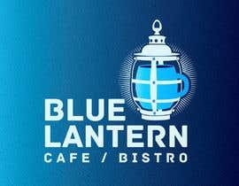 #41 untuk Design a Logo for a Cafe / Bistro oleh raulrepg