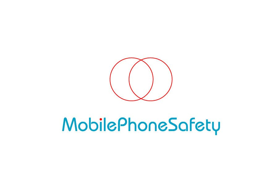 #69 for logo design for 'Mobile Phone Safety' by alamin1973