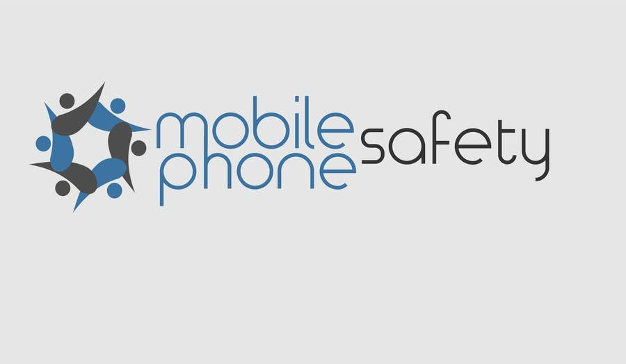 #61 for logo design for 'Mobile Phone Safety' by uniqmanage