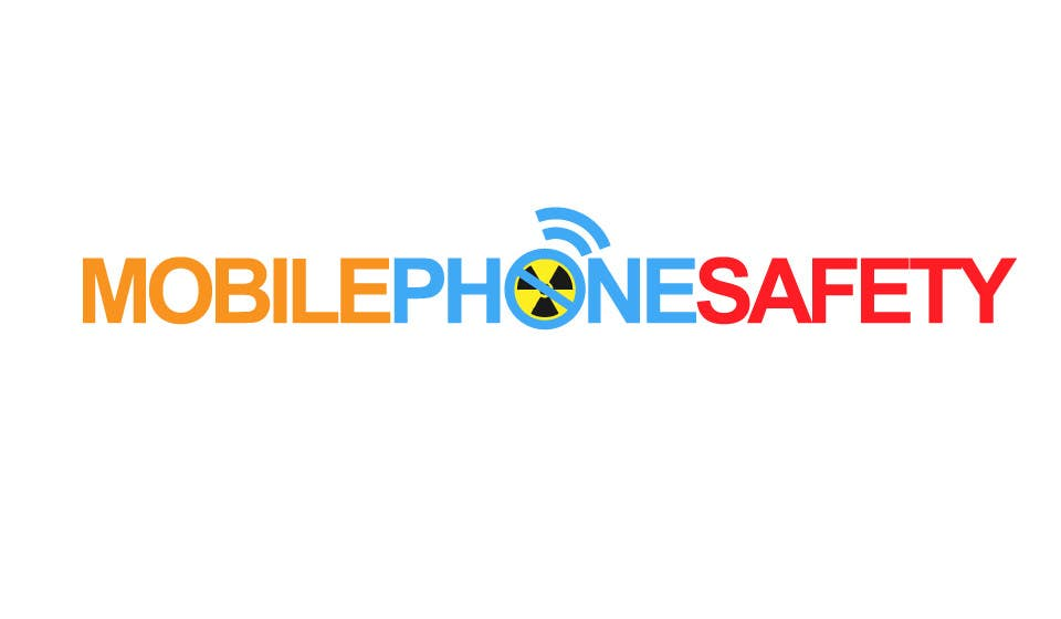 #55 for logo design for 'Mobile Phone Safety' by LucianCreative