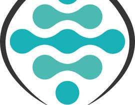 Nro 32 kilpailuun Design a Logo for a biotech startup käyttäjältä EvaLisbon