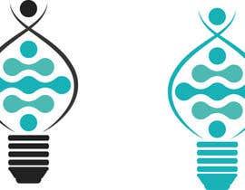 Nro 33 kilpailuun Design a Logo for a biotech startup käyttäjältä EvaLisbon