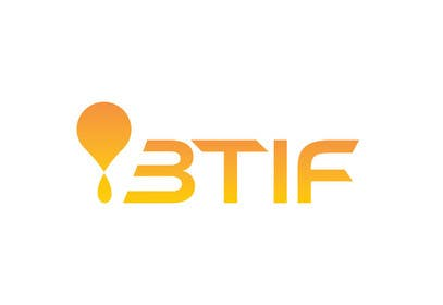 #12 for Logo Design for BTIF af mamun990