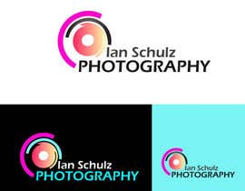 TahominaSultana tarafından Design a logo for a photography business için no 107