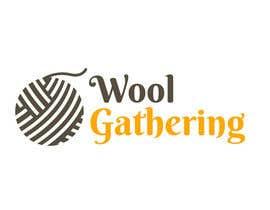 #38 cho Design a Logo for Wool Gathering bởi ansari2015