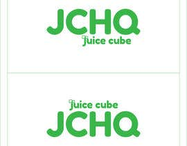 #9 for Design a Logo for JCHQ af rannieayson2002