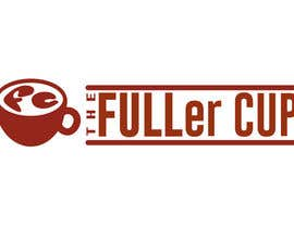 #129 for Design a Logo for The FULLer Cup af jonapottger