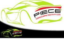 Logo Design Contest Entry #22 for Logo Piece-carrosserie-discount.com
