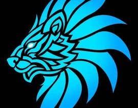 #28 untuk Concevez un logo for N'importeKoi.com oleh ljayasooriya83