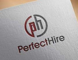 #13 untuk Design a Logo for PerfectHire oleh sajidachangezi