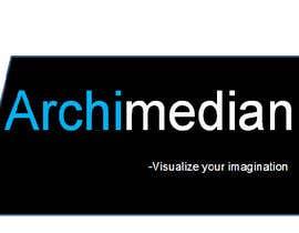 #15 cho Company name and slogan for architecture visualization company bởi Kovairaja