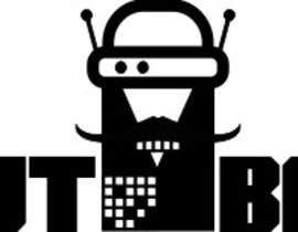 #46 untuk Design a Logo for robotbeard.com oleh manikmoon