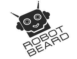 #40 untuk Design a Logo for robotbeard.com oleh rangathusith