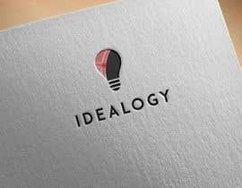 #149 cho Design a Logo for Idealogy bởi markovskifilip