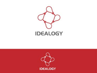 #75 cho Design a Logo for Idealogy bởi affineer