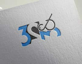 #21 untuk Design a Logo for a consulting firm startup oleh krativdezigns