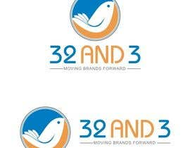 #44 untuk Design a Logo for a consulting firm startup oleh prasadwcmc
