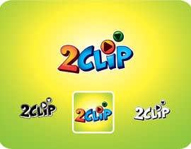 nº 153 pour Logo Design for a new App par jakuart