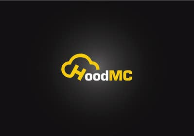 #46 for Design a Logo for HoodMC af itvisionservices