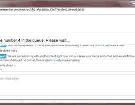 #3 untuk Delphi Web Browser oleh anasmbahdien