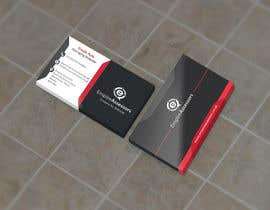 #3 for Re-design Business Card for Empire Assessors by anwera