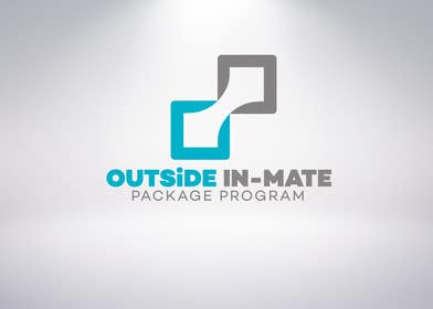 "mariusadrianrusu tarafından Design a Logo for ""Outside In-mate Package Program"" için no 85"