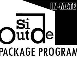 "hngbv95 tarafından Design a Logo for ""Outside In-mate Package Program"" için no 264"