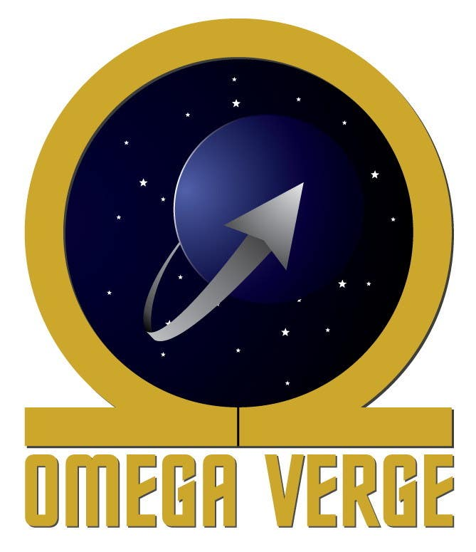 Proposition n°39 du concours Design a Logo for a non for profit space agency
