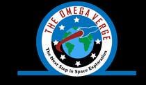Proposition n° 75 du concours Graphic Design pour Design a Logo for a non for profit space agency
