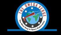 Proposition n° 90 du concours Graphic Design pour Design a Logo for a non for profit space agency