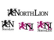 Graphic Design Contest Entry #443 for Logo Design for North Lion