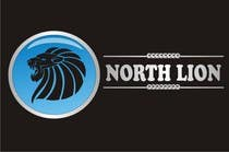 Graphic Design Contest Entry #166 for Logo Design for North Lion