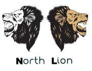 Graphic Design Contest Entry #282 for Logo Design for North Lion