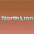 Graphic Design Contest Entry #181 for Logo Design for North Lion
