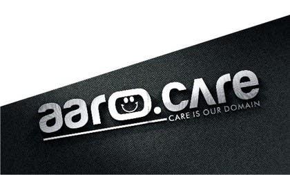 #41 untuk Design a Logo for website oleh rajsrijan