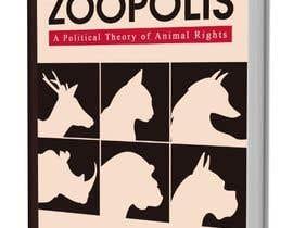 #62 untuk Grafik Tasarımına İhtiyacım Var for zoopolis oleh AlenaPolyah