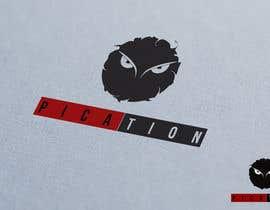 Nro 30 kilpailuun Design a logo for our Online Gaming Clan käyttäjältä sandwalkers