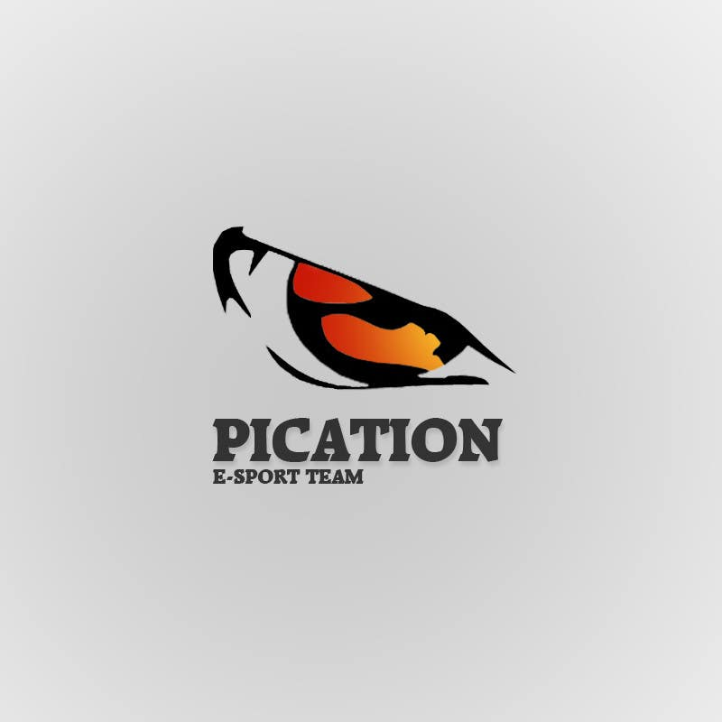 Bài tham dự cuộc thi #8 cho Design a logo for our Online Gaming Clan