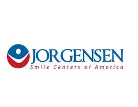 #20 for Jorgensen Smile Centers of America af inspirativ