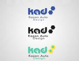 #3 for Design a Logo for (Auto Detailing Servise). af tramezzani