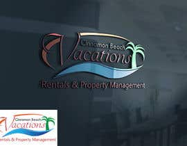 #3 for Re-Design Existing Logo by infosouhayl